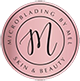 MICROBLADING BY MEL    SKIN & BEAUTY
